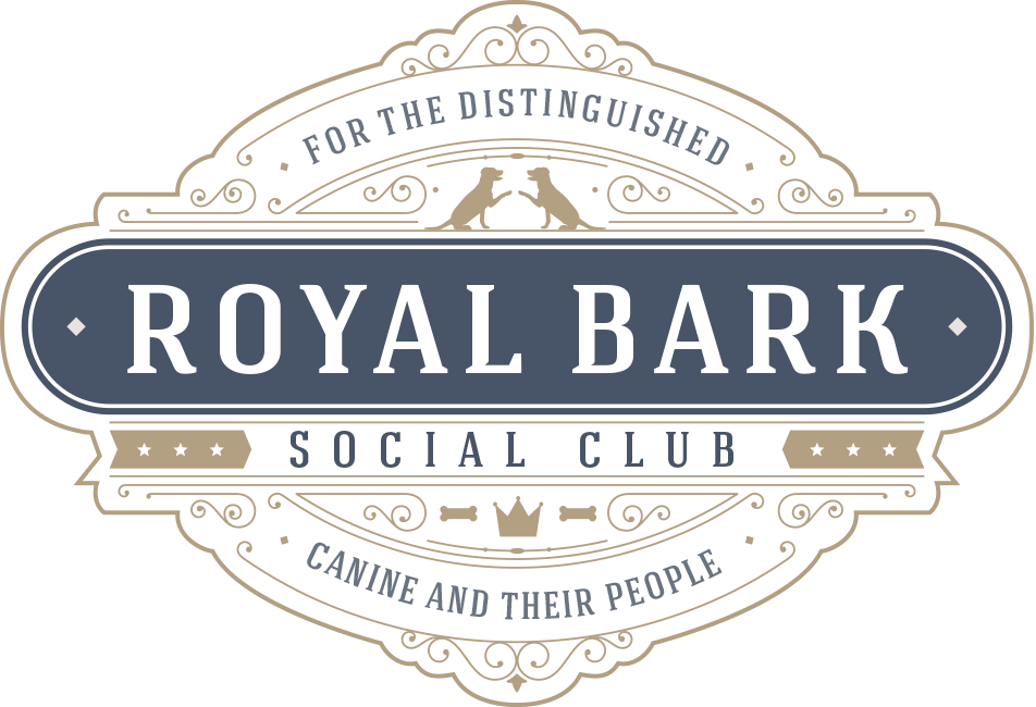 Royal Bark Social Club